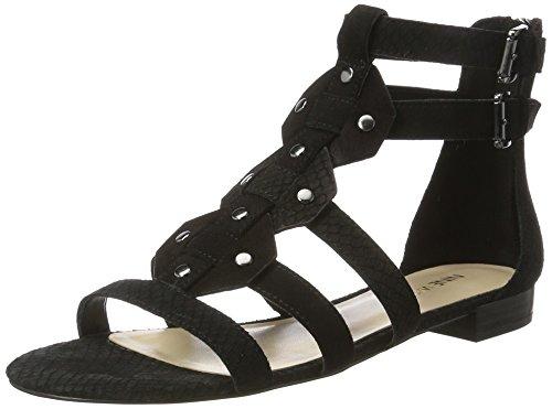 nine-west-womens-nwirvette-roman-sandals-black-size-8-uk