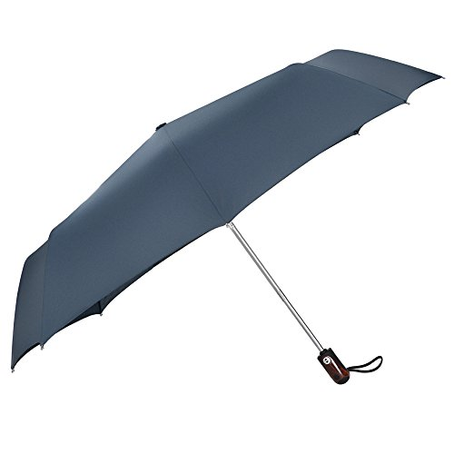 safety-design-telescopic-rod-prevents-bounce-back-extra-large-plemo-automatic-folding-rain-umbrella-