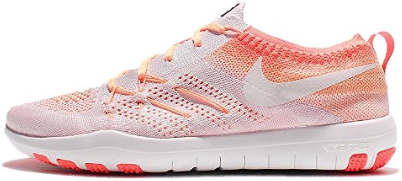 new styles 3de65 47498 NIKE Women rsquo s Women rsquo s Women rsquo s 844817-500 Fitness Shoes  B01LXXGVYG Parent 27b9de