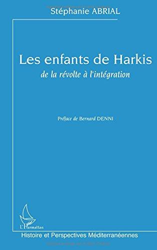 enfants-de-harkis-les-de-la-revolte-a-l-39-integration