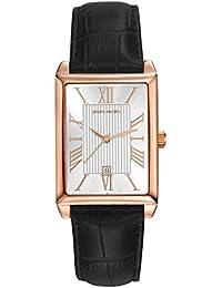 Amazon.fr   Pierre Cardin - Montres bracelet   Femme   Montres da6c4dd108