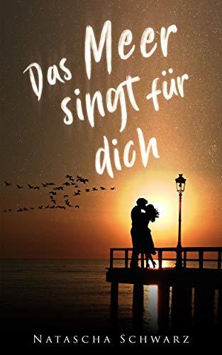 55. Internationale Kurzfilmtage Oberhausen 30. April - May ...