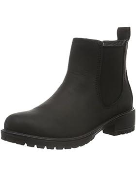 Ecco Mädchen Elaine Kids Chelsea Boots