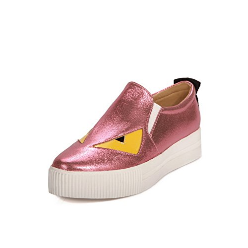Reebok Cm9132, Chaussures de Gymnastique Femme, Gris (Stark Greydesert Glowwhite), 39 EU