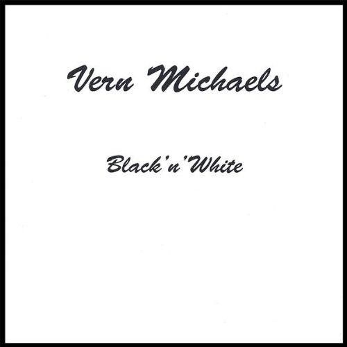 Preisvergleich Produktbild Black'n'white