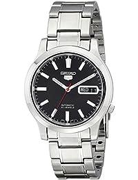 Seiko Watches -  -Armbanduhr- SNK795