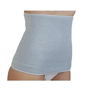 Dry Skin belt Orthopäde