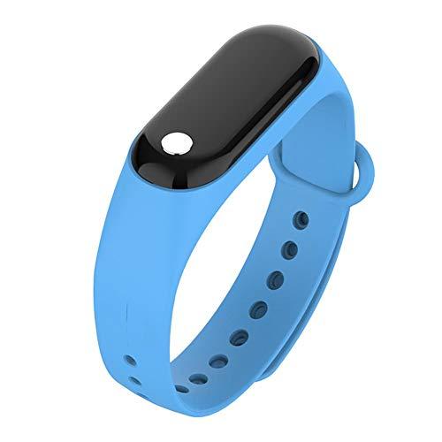 Fitness Tracker,Smartwatch Wasserdicht IP68 Fitness Armband mit Pulsmesser 0,96 Zoll Farbbildschirm Aktivitätstracker Pulsuhren Schrittzaehler Uhr Smart Watch Fitness Uhr für Damen Herren