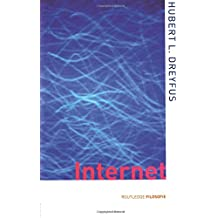 Internet (Routledge Filosofie)