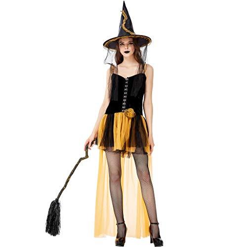 Kostüm Kind Ekel - Mitlfuny Festival dekor,Christmas,Halloween,Weihnachtsdekoration,Halloween deko,Halloween kostüm,Damenbekleidung Sexy Anzug Cosplay Halloween Kleidung Festival Gothic Party
