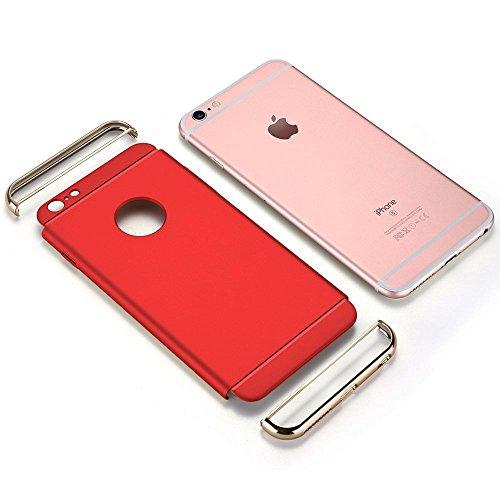 coque iphone 6 pro-elec