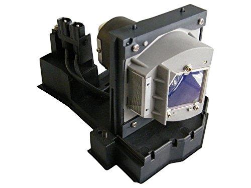 ASK SP-LAMP-041 Original Ersatzlampe mit Gehäuse Ask Sp-lamp