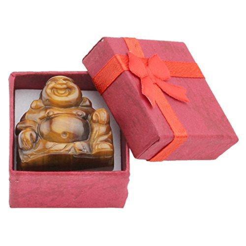 jovivi-decorazione-reiki-gemma-cristallo-maggio-treya-happy-buddha-statuetta-angelo-custode-talisman