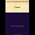 Cuore (Italian Edition)