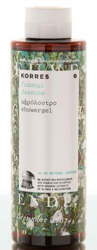 korres-jasmine-showergel-250ml-by-korres