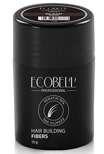ecobell-10-grammes-noir-poudre-densifiante-densite-cheveux