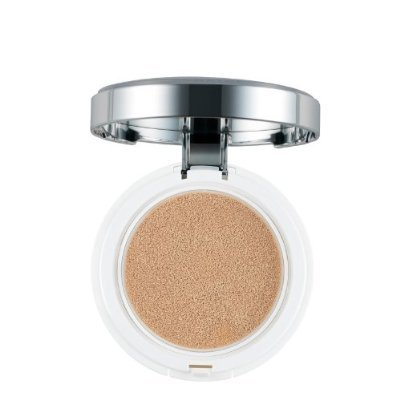 laneige-bb-cushion-whitening-spf50-pa-no21-natureal-beige