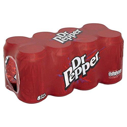 dr-pepper-8x330ml-paquete-de-2