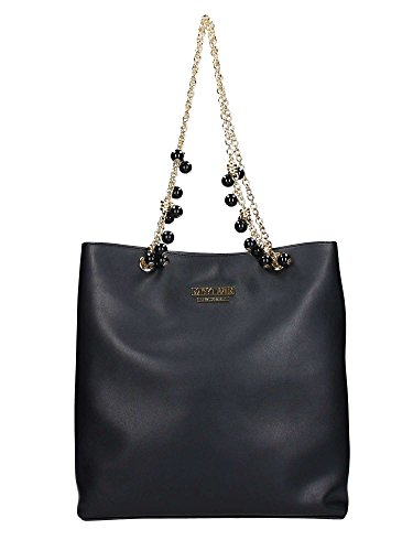 Twin-Set VS7761 Shopper Donna Nero