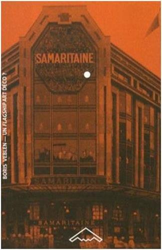 un-flagship-art-deco-la-samaritaine-selon-lvmh