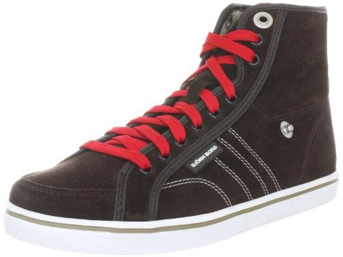 bjorn-borg-footwear-lloyd-mid-fur-1241091511-damen-klassische-sneakers-braun-dark-brown-red-2250-eu-