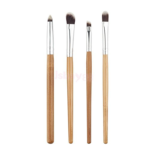 royal-wellness-set-pennelli-bamboo-fondazione-eyeliner-lip-eyeshadow-brush-make-up-set-di-pennelli-m