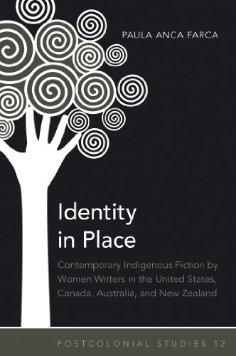 identity-in-place-contemporary-indigenous-fiction-by-women-writers-in-the-united-states-canada-austr