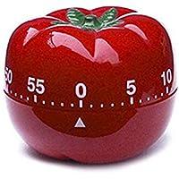 Romote temporizador de cocina Cocina, tomate