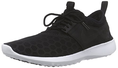 Nike-Wmns-Juvenate-Chaussures-de-sport-femme