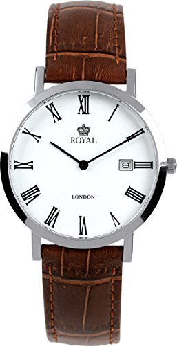 Royal London 40007-01 Reloj de Damas