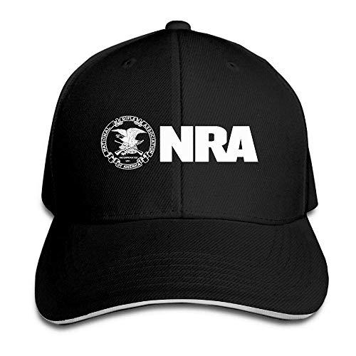Qinckon New Up Yours Michigan Cotton Cap Hats Fitted Black Baseball Cap Running