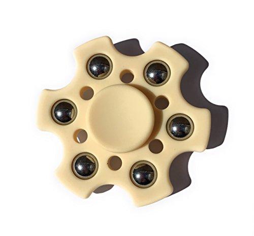 nuevo-hex-spinner-de-giro-rapido-cappuccino