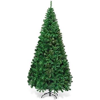 60 cm 240 cm Weihnachtsbaum Christbaum Tannenbaum Kunstbaum künstlicher Deko