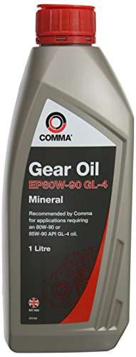 comma-go41l-ep80w-90-1l-gl4-gear-oil