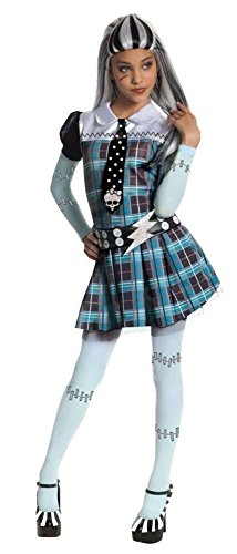 Monster High Kostüm