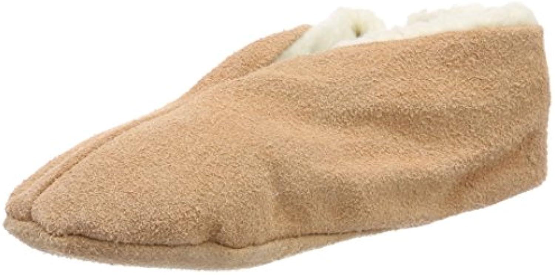 BOOM IT - Zapatillas de estar por casa para hombre -