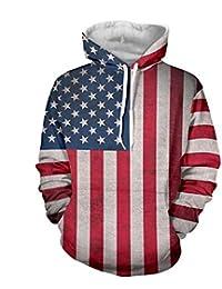 Amazon.it  Pentagramma.. - Abbigliamento specifico  Abbigliamento 50114729f9f3