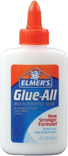 elmers-e1322-4-oz-1182-ml-glue-all-multi-purpose-glue-white