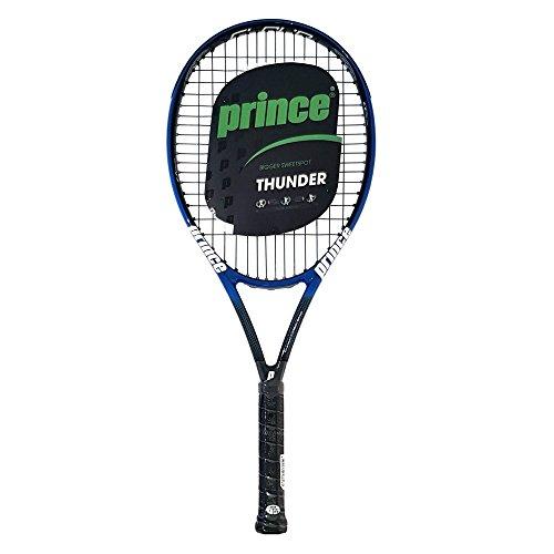 Prince Thunder Cloud 110 Raqueta de Tenis