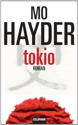 Tokio: Roman