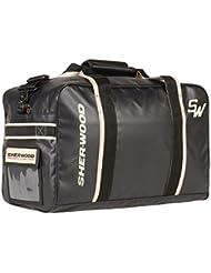 Sherwood Heritage Duffle Bag
