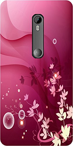 Moto X Play Back Cover, Designer Printed Back Case Cover for Moto X Play