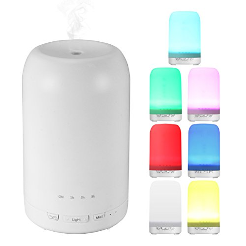 aroma-diffuser-elegiant-200ml-household-humidifier-ultrasonic-aromatherapy-anion-machine-gradient-at