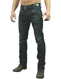 Redbridge by cipo baxx jean pour homme &8392 r-87 bleu, tailles 37 à 48