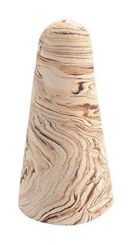 aquanetta-discus-cono-punta-redondeada-brillante