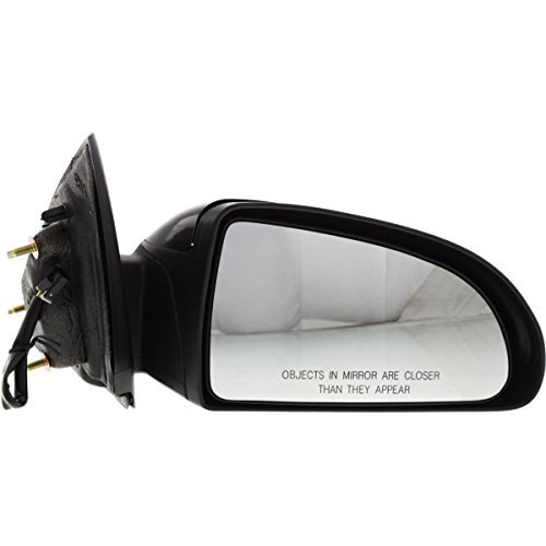 tyc-1400031-chevrolet-chevy-cobalt-coupe-pontiac-g5-coupe-power-non-heat-new-replacement-mirror-righ