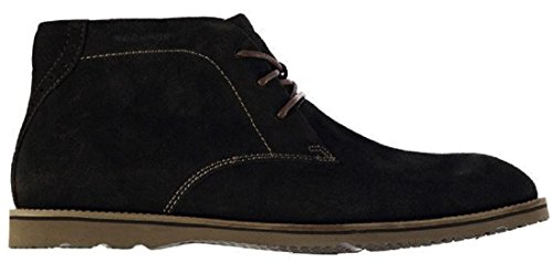 mens-rockport-jazz-suede-lace-up-front-fastening-boots-uk-8-eu-42
