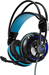 Acme 176907Spirit Wheel Gaming Headset, Juguete electrónico