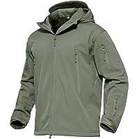 Auf Jacken Suchergebnis Sportbekleidung Wetterfeste Für 6qq0wp