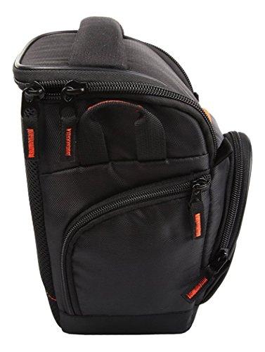 Arkas Colt Polyester Tasche für Spiegelreflexkamera